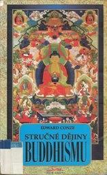 Stručné dějiny buddhismu