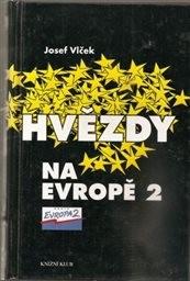 Hvězdy na Evropě 2