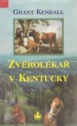 Zvěrolékař z Kentucky