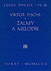 Žalmy a melodie