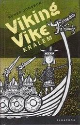 Viking Vike králem
