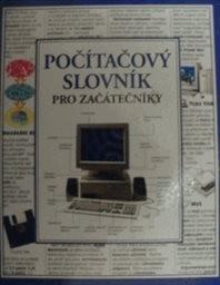 Počítačový slovník pro začátečníky