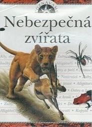 Nebezpečná zvířata