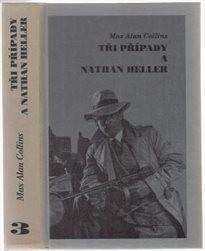 Tři případy a Nathan Heller