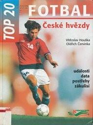 České hvězdy