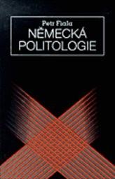 Německá politologie