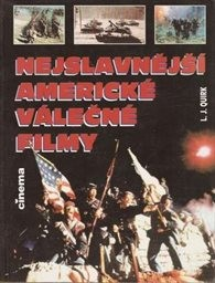 Nejslavnější americké válečné filmy