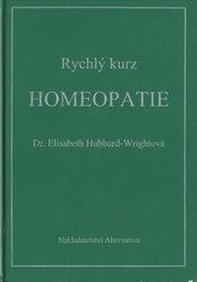 Rychlý kurs homeopatie
