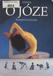 Kniha o józe