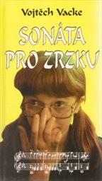 Sonáta pro Zrzku