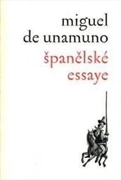 Španělské essaye