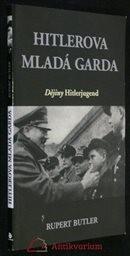 Hitlerova mladá garda