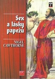 Sex a lásky papežů