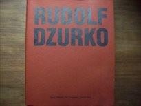 Rudolf Dzurko