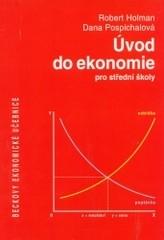 Daňové a finanční zákony