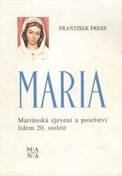Maria...