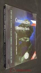 Communicative Czech