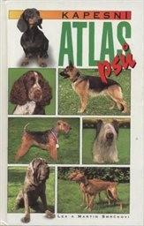 Kapesní atlas psů