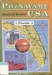 Poznáváme USA - Florida