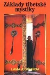Základy tibetské mystiky
