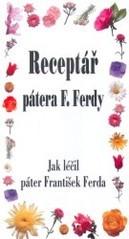 Jak léčil páter F. Ferda