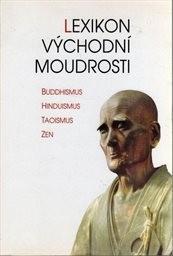 Lexikon východní moudrosti