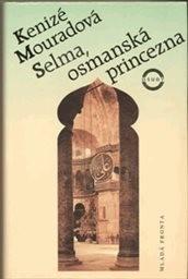 Selma, osmanská princezna