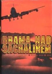 Drama nad Sachalinem