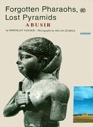 Forgotten Pharaohs, Lost Pyramids