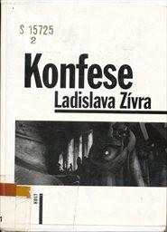 Konfese Ladislava Zívra