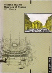 Pražská divadla
