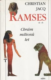 Ramses                         (Díl 2)