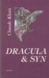 Dracula & syn