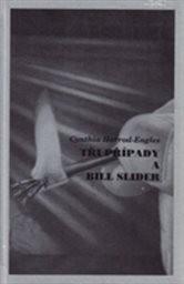 Tři případy a Bill Slider