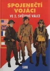 Spojenečtí vojáci ve 2. světové válce