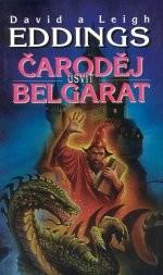 Čaroděj Belgarat