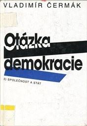 Otázka demokracie                         ([Díl] 3)
