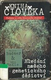 Kniha člověka