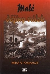 Malé dějiny válek