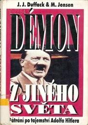Démon z jiného světa