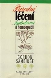 Přírodní léčení bylinkami a homeopatií