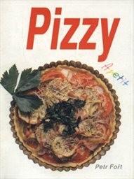 Pizzy - snadno a rychle