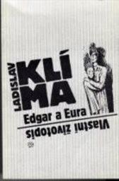Edgar a Eura