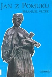 Jan z Pomuku
