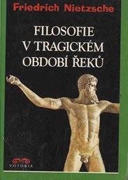 Úvod do řeckého metafyzického myšlení