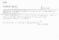 Metodická příručka k učebnici fyziky pro 6. ročník základní školy, 1. a 2. díl