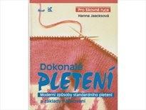 Dokonalé pletení