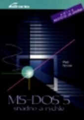 MS-DOS 5