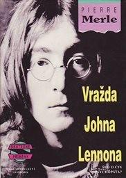 Vražda Johna Lennona