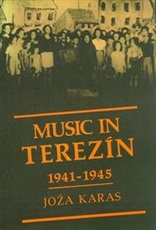 Music in Terezín